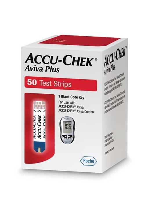 AccuCehck-Aviva-Plus-Test-Strips