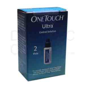 onetouch-ultra-control-solution-2-vials