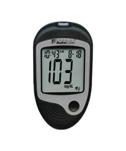 prodigy-autocode-meter