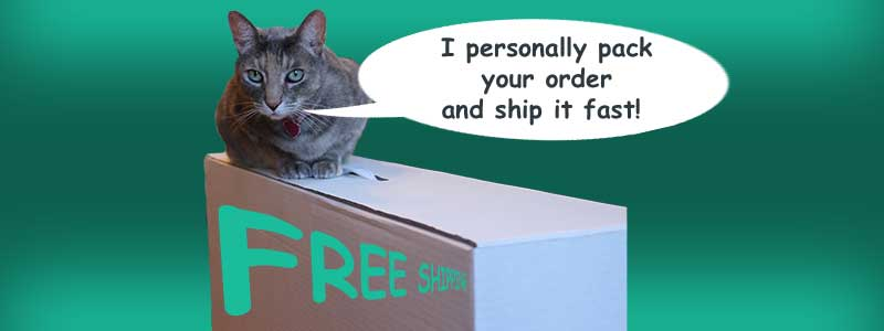 glucose-test-strips-free-SHIPPING