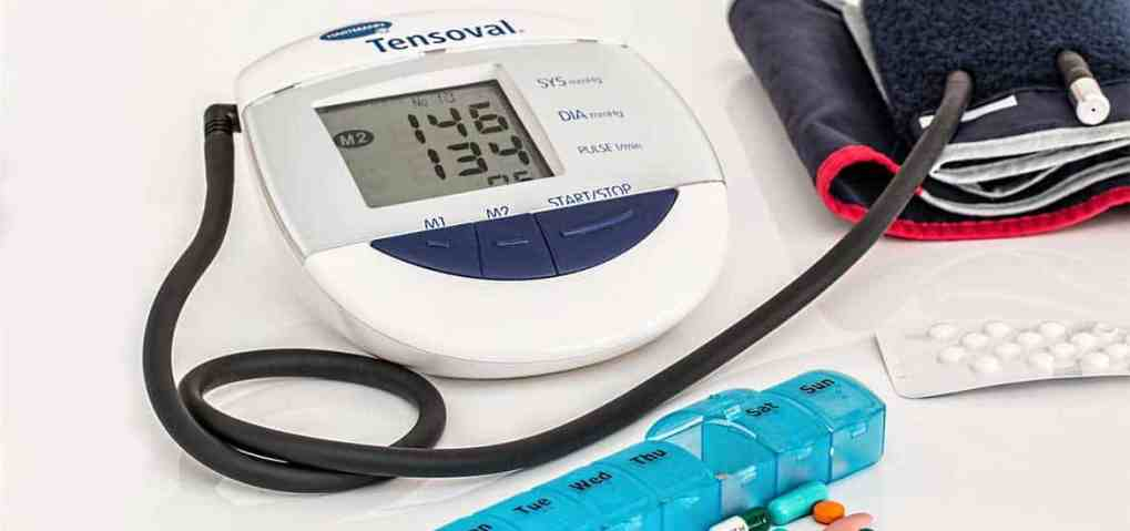 Diabetes-and-high-blood-pressure-