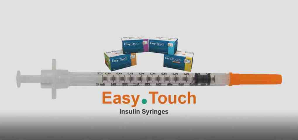 EASYTOUCH-INSULIN-SYRINGES
