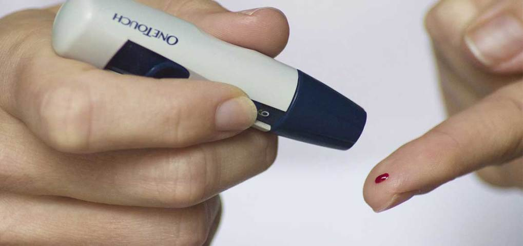 most-common-problems-with-the-use-of-glucose-meter