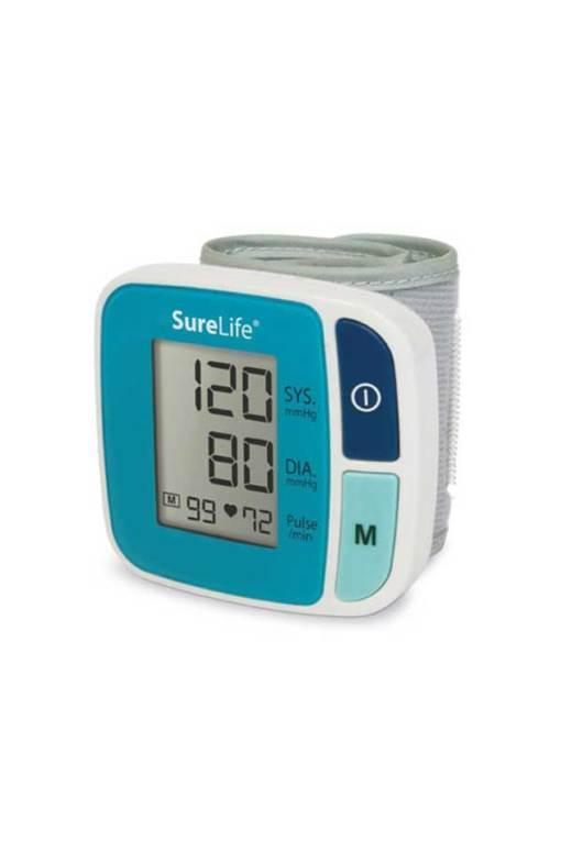 SureLife-Classic-Wrist-Blood-Pressure-Monitor