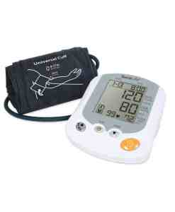 SureLife-Premium-Arm-Blood-Pressure-Monitor-Talking