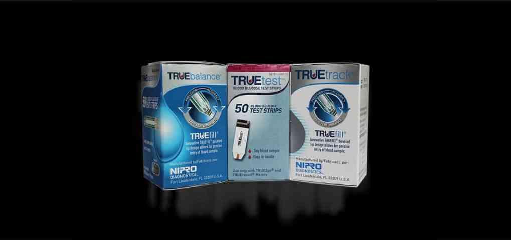 TrueTest-TrueTrack-TrueBalance-test-strips