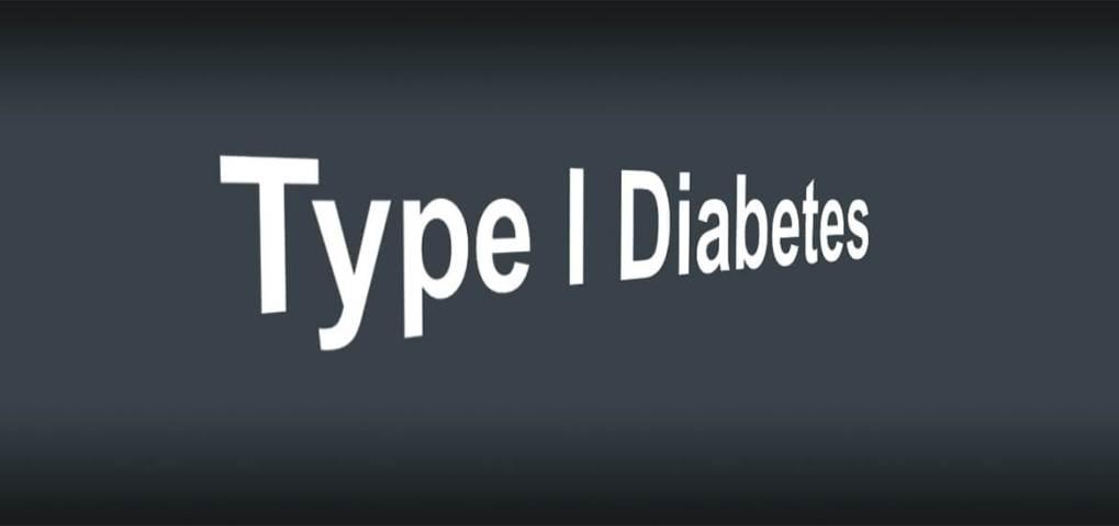 type-I-diabetes