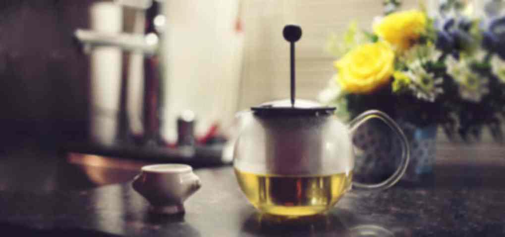 benefits-of-green-tea-for-diabetes