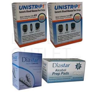 unistrip1-test-strips-diastar-lancets-control-solutions