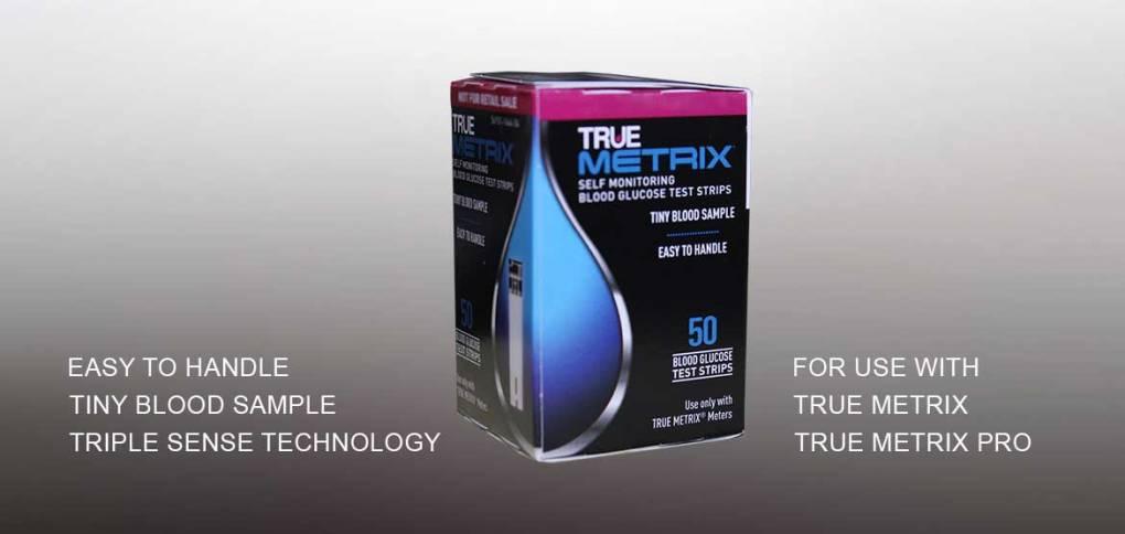 True-Metrix-blood-glucose-test-strips-50-count