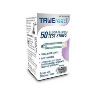 Nipro-true-read-glucose-test-strips-50-countq
