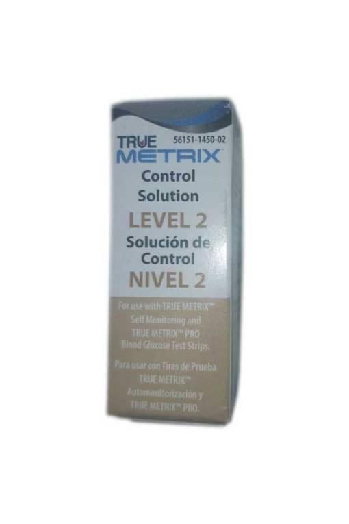 True-Metrix-control-solution-level-2