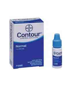 bayer-contour-control-solution-normal-level