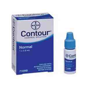 bayer-contour-control-solution-normal-level