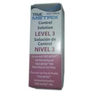true-metrix-control-solution-level-3-high