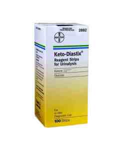 bayer-keto-diastix-reagent-test-strips-100-count-for-glucose-and-ketone-urinalysis