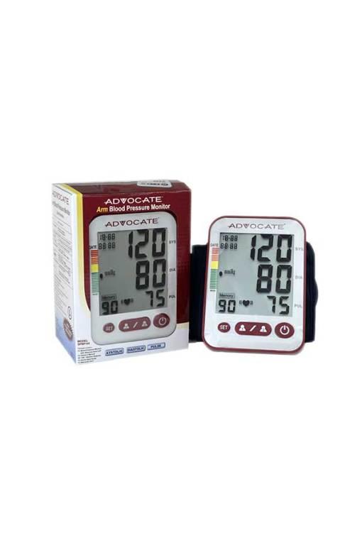 advocate-arm-blood-pressure-monitor