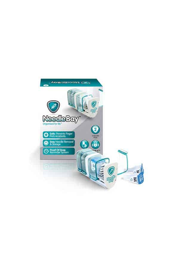 advocate-needle-bay2-insulin-delivery-system
