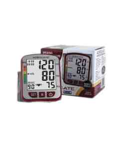 advocate-speaking-wrist-blood-pressure-monitor