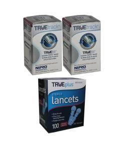 truetrack-trueplus