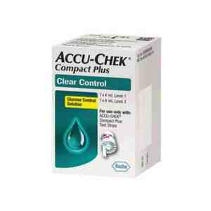 ACCU-CHEK-COMPACT-PLUS-CONTROL-SOLUTION-HIGH_LOW-LEVEL-2-4mL