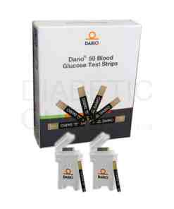 Dario-glucose-test-strips-50-count
