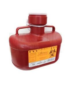 Medgen-4.8-qt-Sharps-container