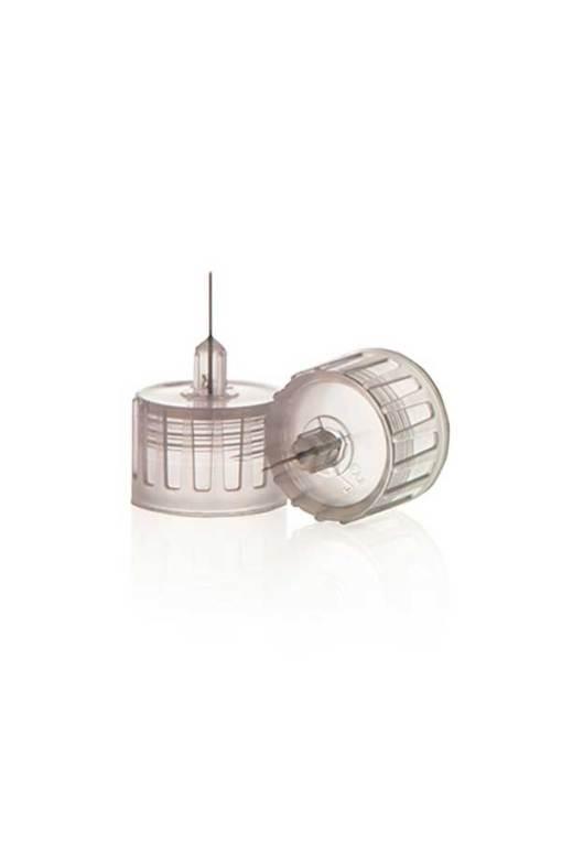 owen-mumford-unifine-pentips-5mm