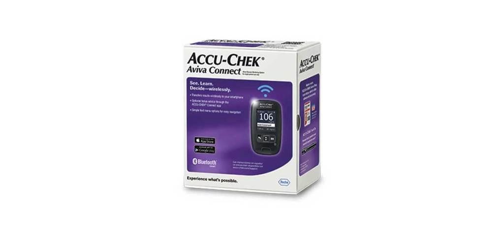 ACCCU-CHEK-AVIVA-CONNECT-GLUCOSE-METER-KIT