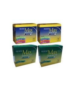 Nova-max-blood-glucose-test-strips-and-nova-max-plus-blood-ketone-test-strips