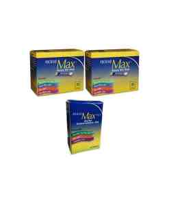 Nova-max-test-strips-nova-max-glucose-ketone-control-solution-