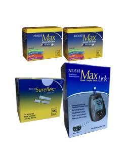 nova-max-test-strips-nova-max-link-meter-nova-sureflex-lancets