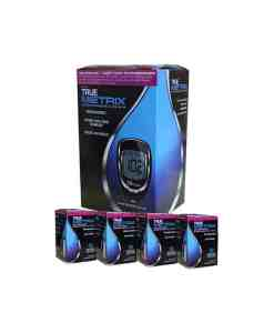 true-metrix-meter-kit-200-true-metrix-test-strips