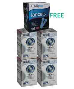 true-track-test-strips-and-lancets