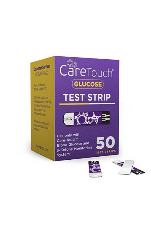 CareTouch-Glucose-test-strips-for-use-with-glucose-and-ketone-meter