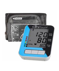 CARETOUCH-FULLY-AUTOMATIC-ARM-BLOOD-PRESSURE-MONITOR-CLASSIC-EDITION