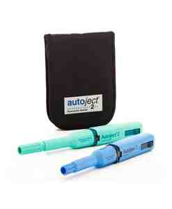 Owen-Mumford-Autoject-2-automatic-injection-aid