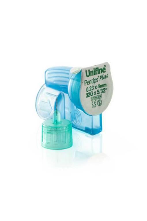 Owen-mumford-unifine-pentips-plus-4mm