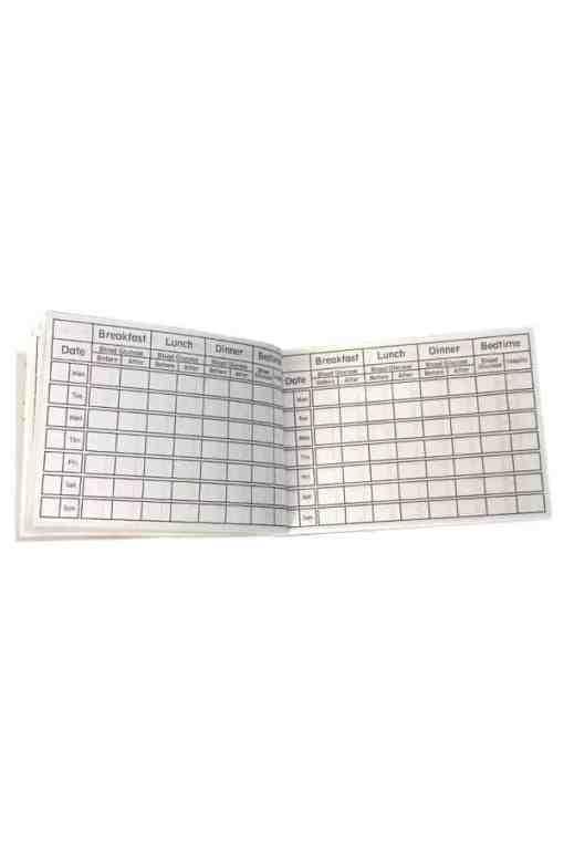 easy-max-log-book