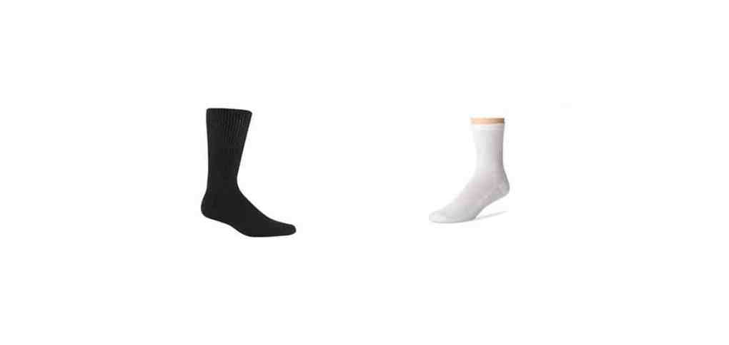 diasox-diabetic-socks