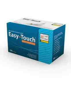 EasyTouch_Safety_Pen_Needles_30g_5-16in