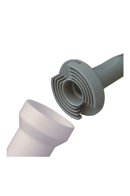 Amielle Vaginal dilator cone