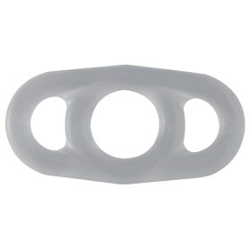 Owen Mumford Rapport replacement rings