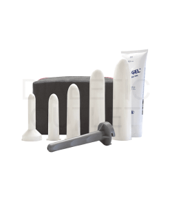 Amielle restore dilator kit