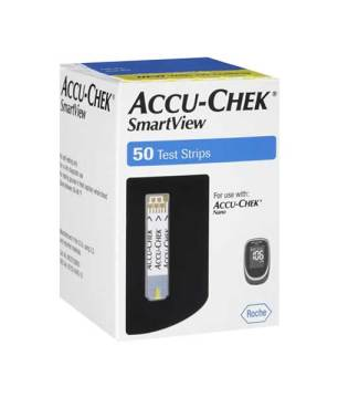 ACCU-Check-SmartView-Test-Strips-50-count