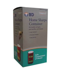 BD-Home-Sharp-containers