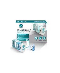 Advocate-NeedleBay-4-Insulin-delivery-system.