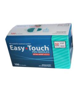 EasyTouch-Insulin-Pen-Needles-100-count-32g-5.32in