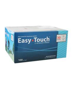 EasyTouch-Insulin-Syringes-30g-1.2in-1cc