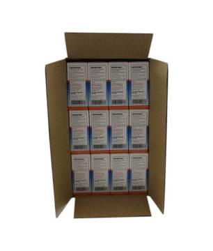 Unistrip1-test-strips-case